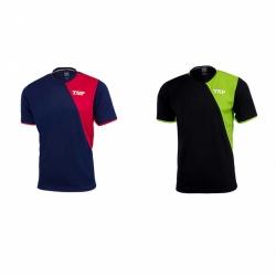 TSP T-Shirt Tameo