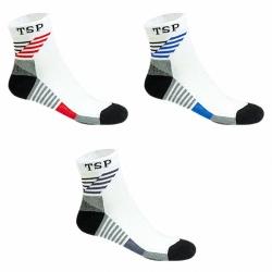 TSP Socke Hyper Flex