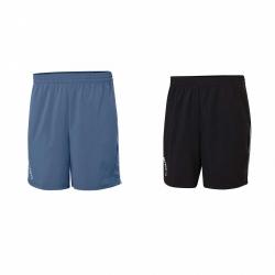 andro Shorts Oscar