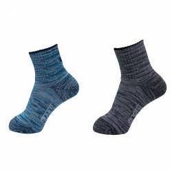 andro Socke Melange