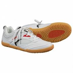 Tibhar Schuh Progress Rotario +1 Paar Socken gratis