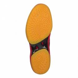 Asics Schuh Blast FF +1 Paar Socken gratis