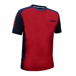 GEWO T-Shirt Savona TS18-02