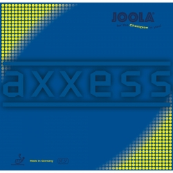Joola Belag Axxess