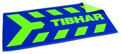 Tibhar Handtuch Arrows