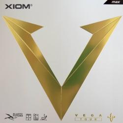 Xiom Belag Vega Tour