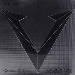 Xiom Belag Vega Def