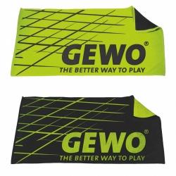 GEWO Handtuch Game M