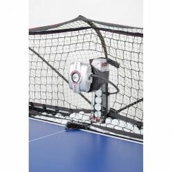 Donic Roboter Newgy Robo-Pong 3050XL einschl. 72 Trainingsbälle