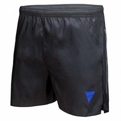 Victas Shorts V-Shorts 311