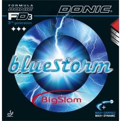 Donic Belag Bluestorm Big Slam