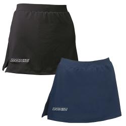 Donic Skirt Clip in schwarz (Restposten)
