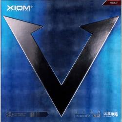 Xiom Belag Vega China