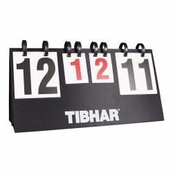 Tibhar Zählgerät TIBHAR