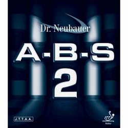 Dr. Neubauer Belag A-B-S 2 (Anti)