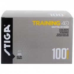 Stiga Ball Training ABS 100er
