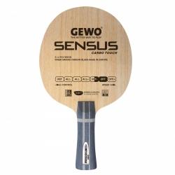 GEWO Holz Sensus Carbo Touch (2% Zusatzrabatt bei Vorkasse ab 200,00 ¤ Bestellwert)