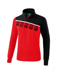 ERIMA Kinder / Herren 5-C Trainingstop 5-C