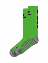 ERIMA CLASSIC 5-C Socken lang CLASSIC 5-C green/schwarz