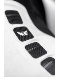 ERIMA Kinder / Herren Essential 5-C Sweatshirt ESSENTIAL 5-C schwarz/weiß