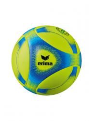 ERIMA Herren ERIMA Hybrid Match Snow Fußbälle gelb