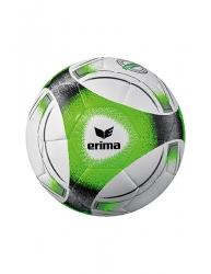 ERIMA Herren ERIMA Hybrid Training Fußbälle schwarz/grau/green