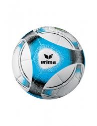 ERIMA ERIMA Hybrid Training Fußbälle blau/schwarz/grau