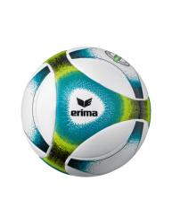 ERIMA Herren ERIMA Hybrid Futsal SNR Fußbälle petrol/lime/schwarz