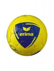 ERIMA Future Grip Match Handbälle gelb/blau