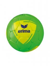 ERIMA Future Grip Pro gelb/green