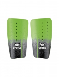 ERIMA Kinder / Herren Flex Guard Tube schwarz/grau/green