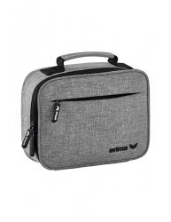 8d04d781ec92a Reisetaschen Sonstige Taschen - FriJa TT-Shop - Ihr Spezialist für ...