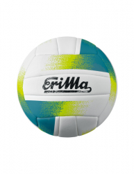 ERIMA Herren Allround Volleyball Volleybälle weiß/blau