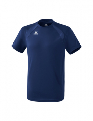 ERIMA Kinder / Herren Performance T-Shirt new navy