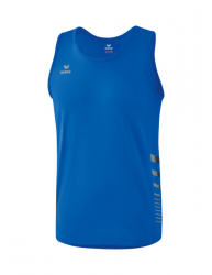 ERIMA Kinder / Herren Race Line 2.0 Running Singlet RACE Line 2.0 new royal
