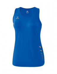 ERIMA Frauen Race Line 2.0 Running Singlet RACE Line 2.0 new royal
