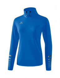 ERIMA Frauen Race Line 2.0 Running Longsleeve RACE Line 2.0 new royal