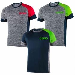 GEWO T-Shirt Pesaro