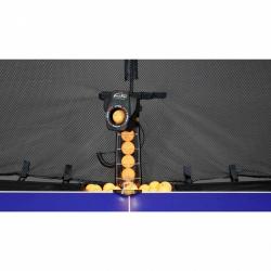 Donic Roboter Robo-Pong 545 inkl. Versa-Netz
