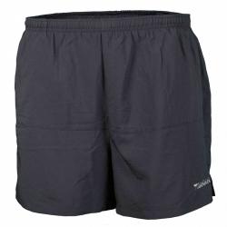 Tibhar Shorts TT-Flex