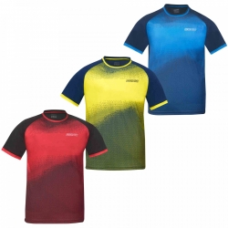 Donic T-Shirt Agile