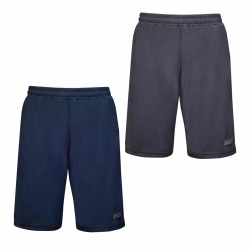 Donic Shorts Finish