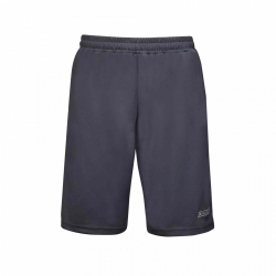 Donic Shorts Finish Junior