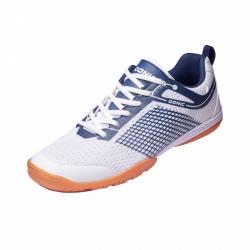 Donic Schuh Racing + 1 Paar Socken gratis