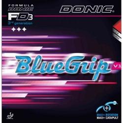 Donic Belag Blue Grip V1