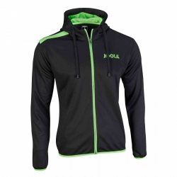 Joola Hoody Fit