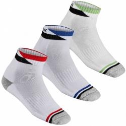 Joola Socke Sierro