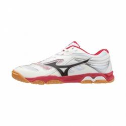 Mizuno Schuh Wave Medal 6