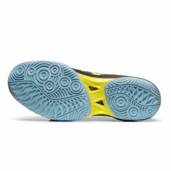 Asics Schuh Blast FF + 1 Paar Socken gratis