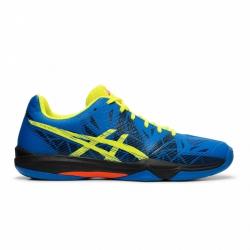 Asics Schuh Gel-Fastball 3 + 1 Paar Socken gratis